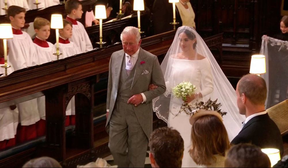 Royal Wedding 45.jpg