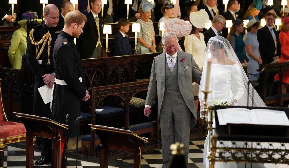 Royal Wedding 48.jpg