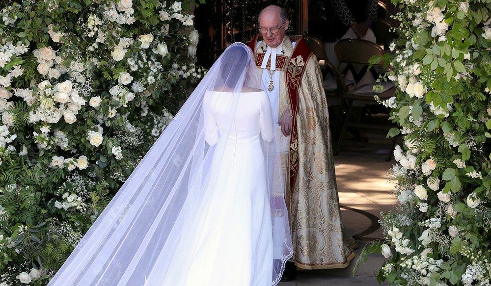Royal Wedding 44.jpg
