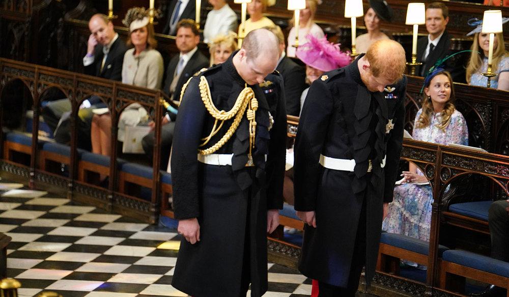 Royal Wedding 52.jpg