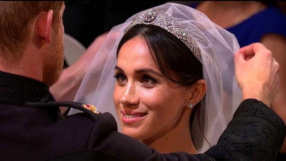9 Royal Wedding 30.jpg