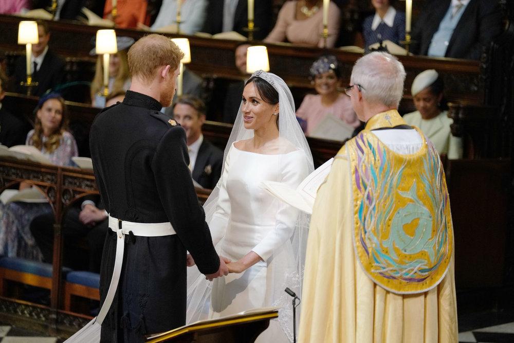 10 Royal Wedding 36.jpg
