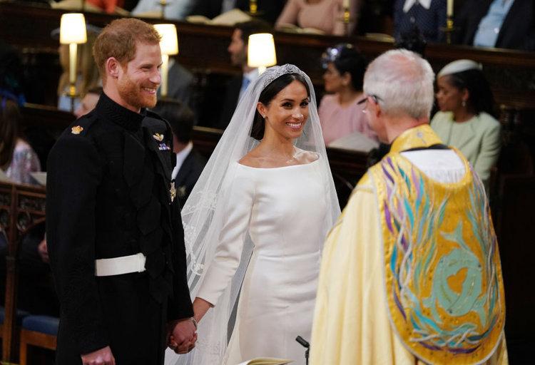 12 Royal Wedding 31.jpg
