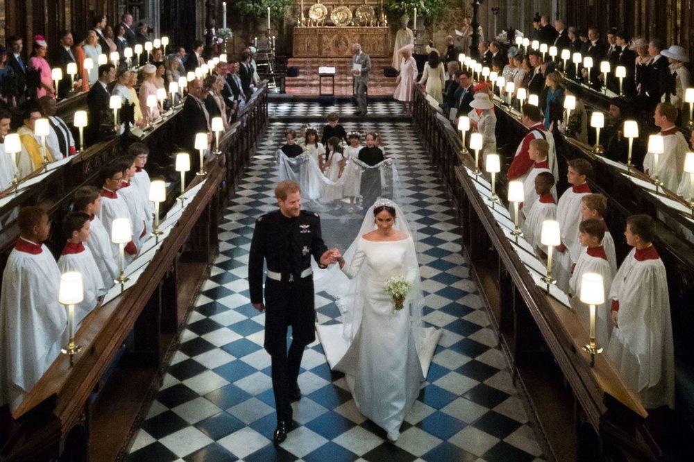13 Royal Wedding 10.jpg