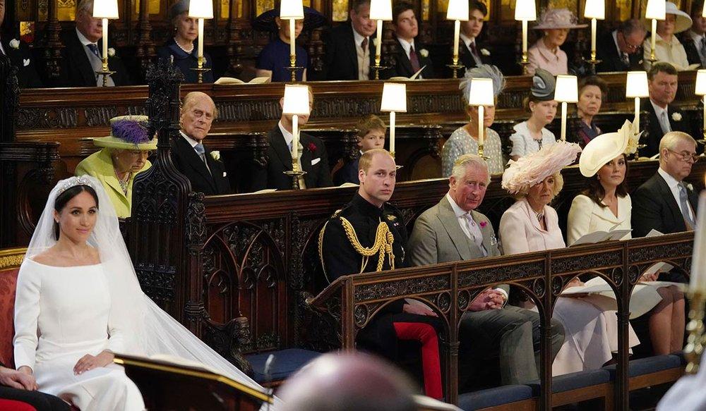 Royal Wedding 51.jpg