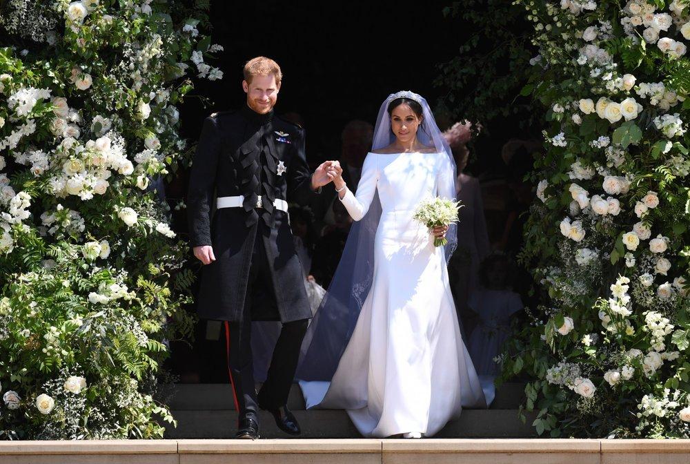 14 Royal Wedding 1.jpg