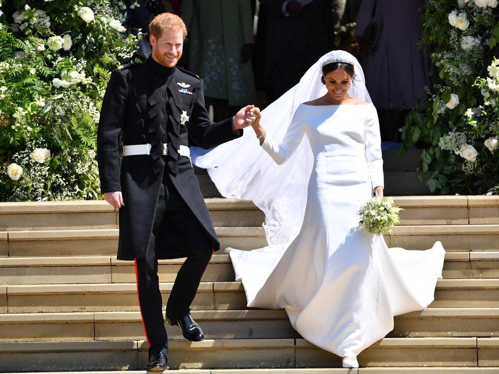15 Royal Wedding 28.jpg