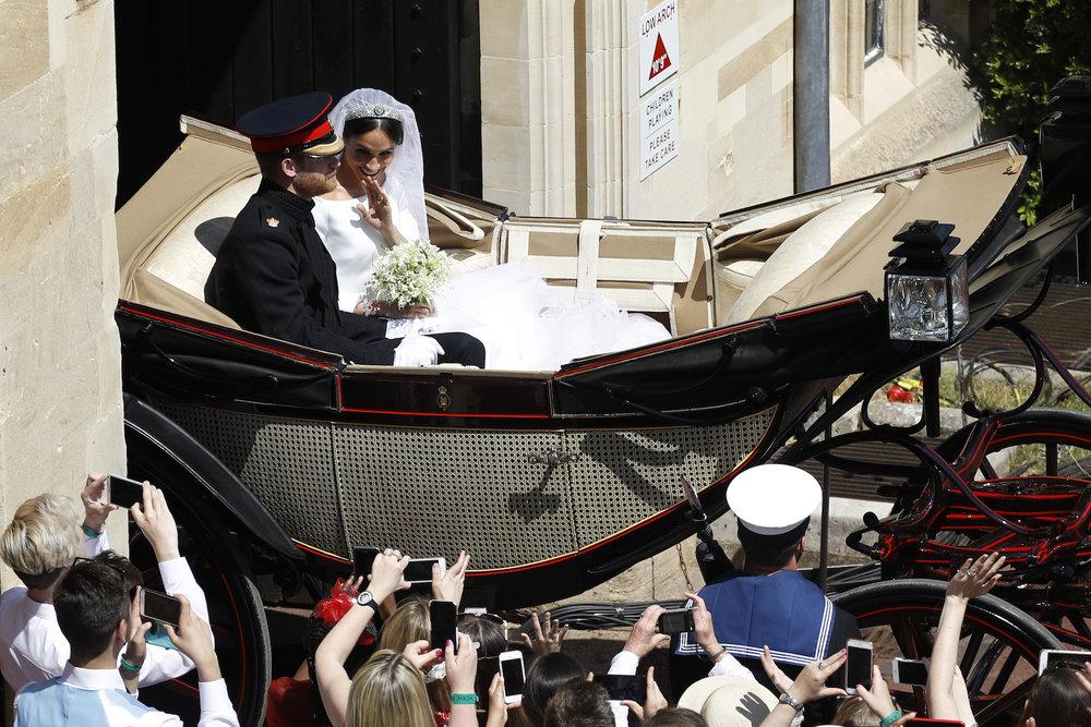 18 Royal Wedding 38.jpg