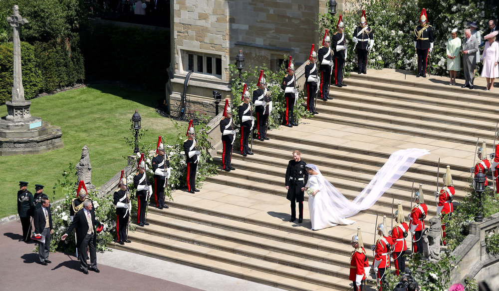 Royal Wedding 41.jpg
