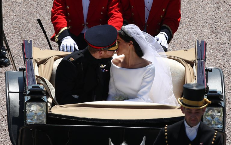 20 Royal Wedding 34.jpg