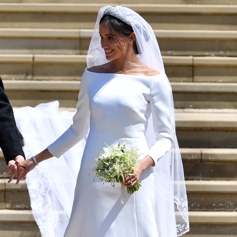 Royal Wedding 2.jpg