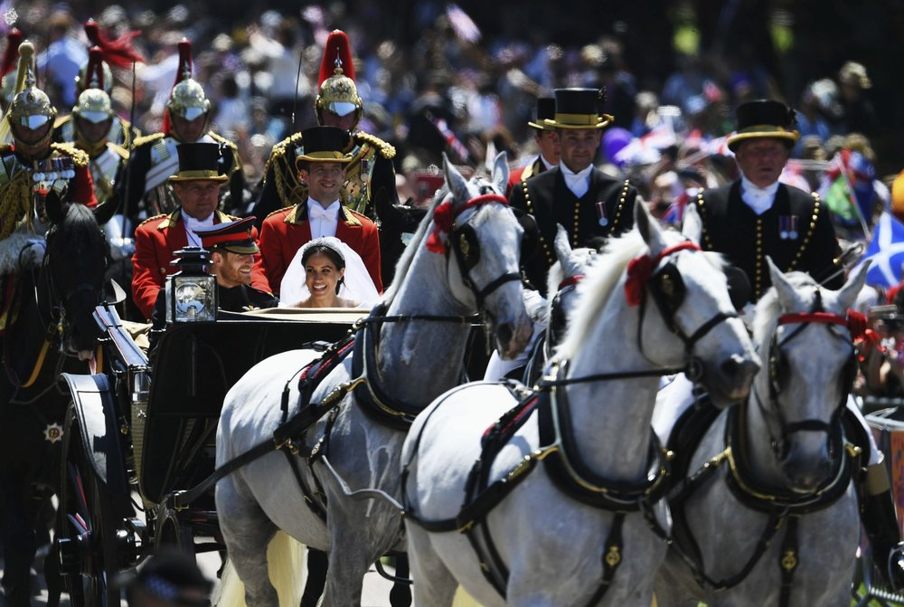 19 Royal Wedding 21.jpg