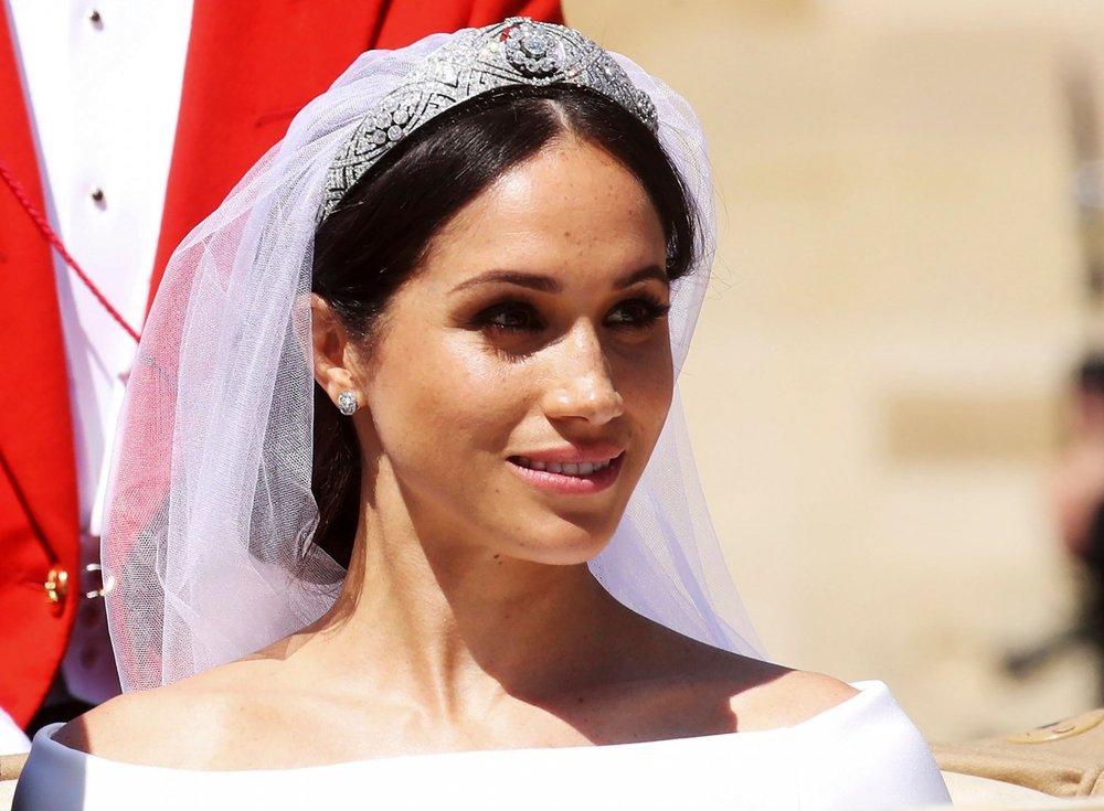 Royal Wedding 6.jpg