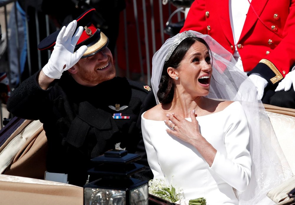 21 Royal Wedding 17.jpg