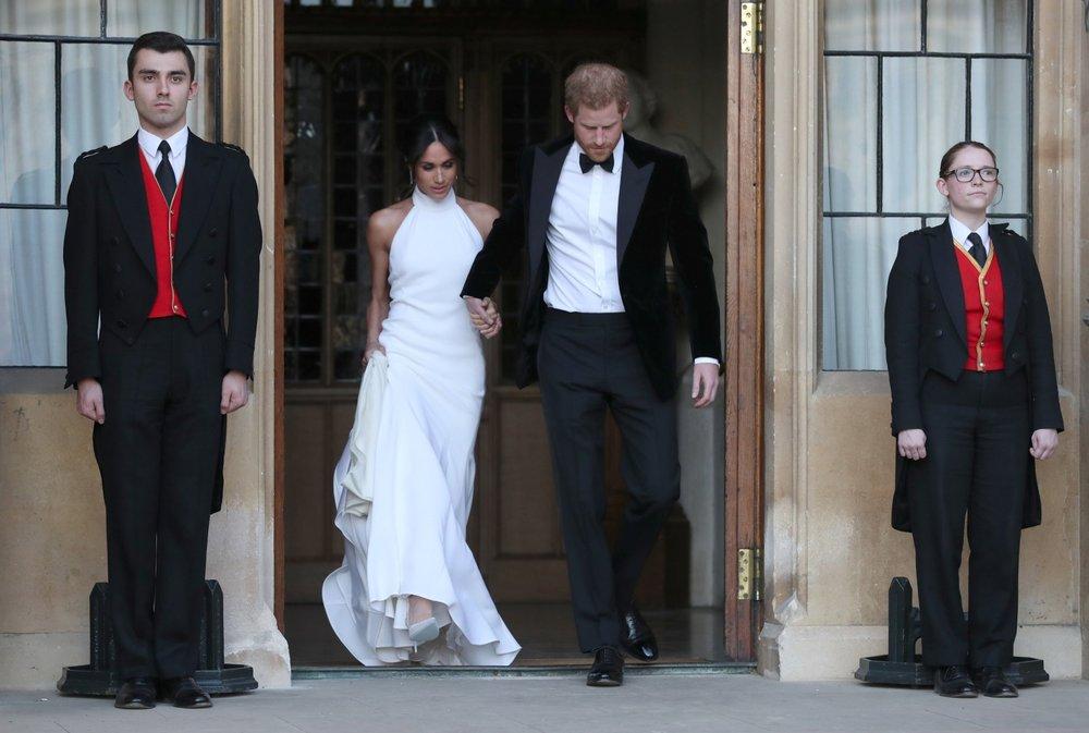 Royal Wedding 20.jpg