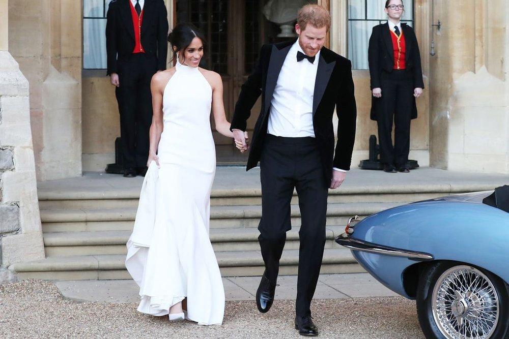 Royal Wedding 20 B.jpg
