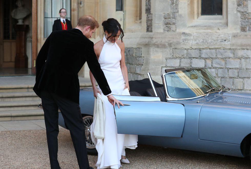 Royal Wedding 35.jpg