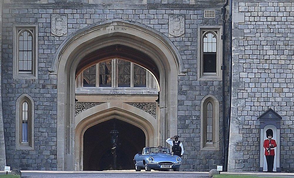 Royal Wedding 23.jpg