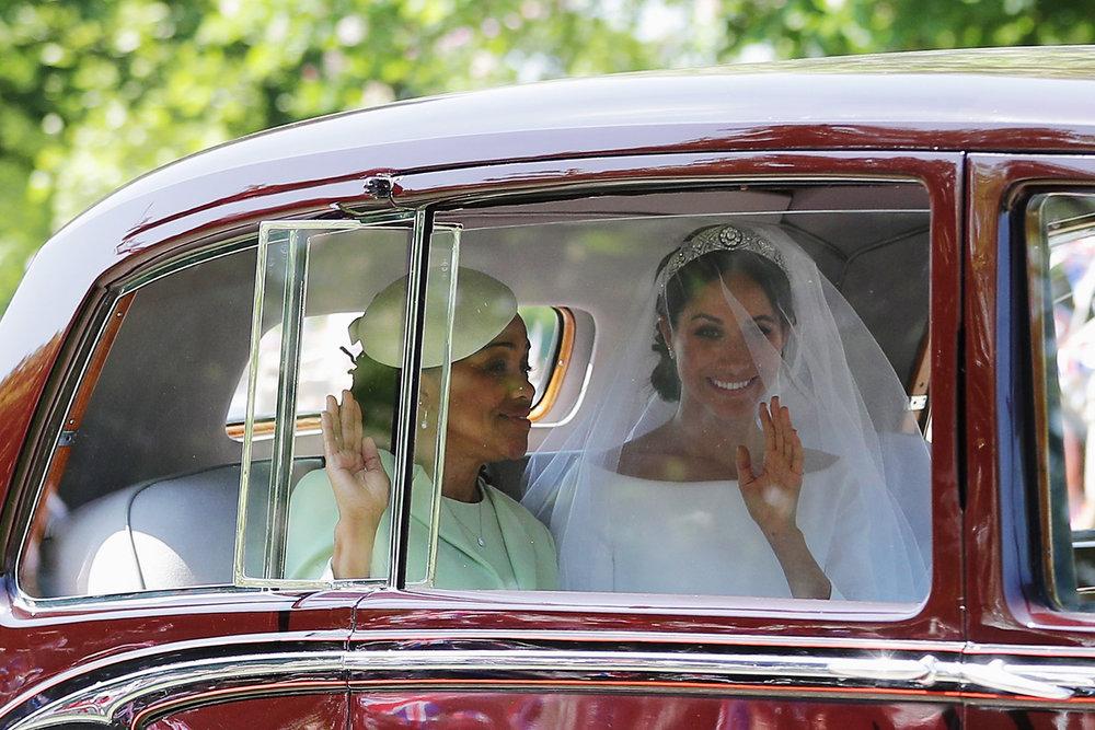 3 Royal Wedding 16.jpg