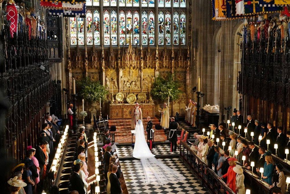 6 Royal Wedding 8.jpg