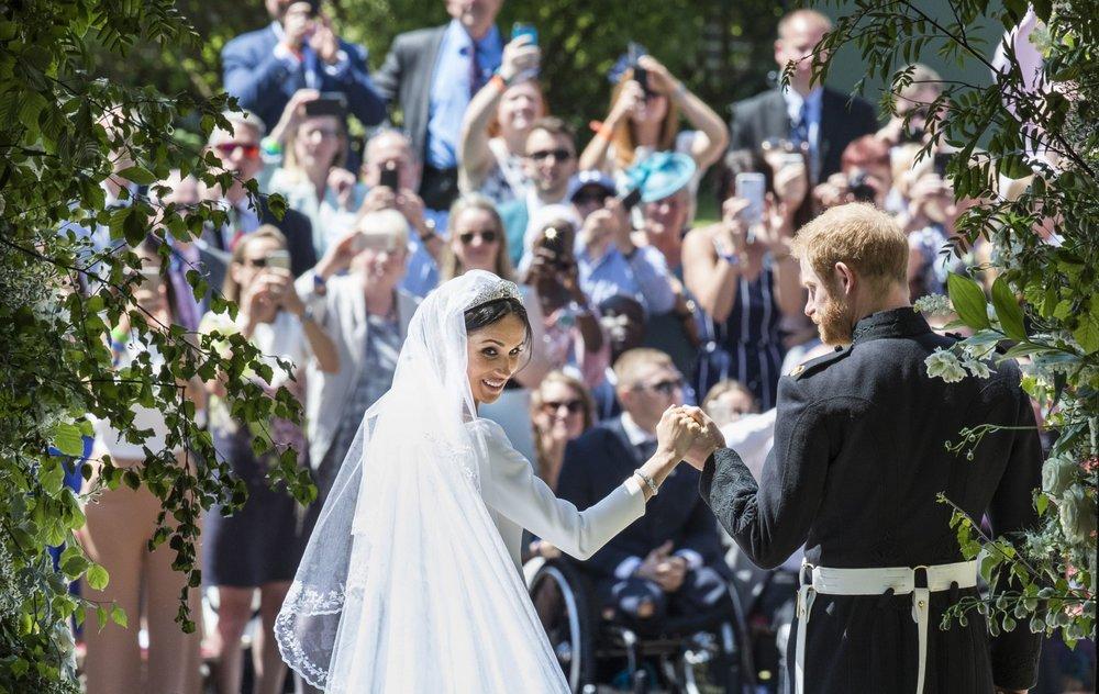 17 Royal Wedding 12.jpg