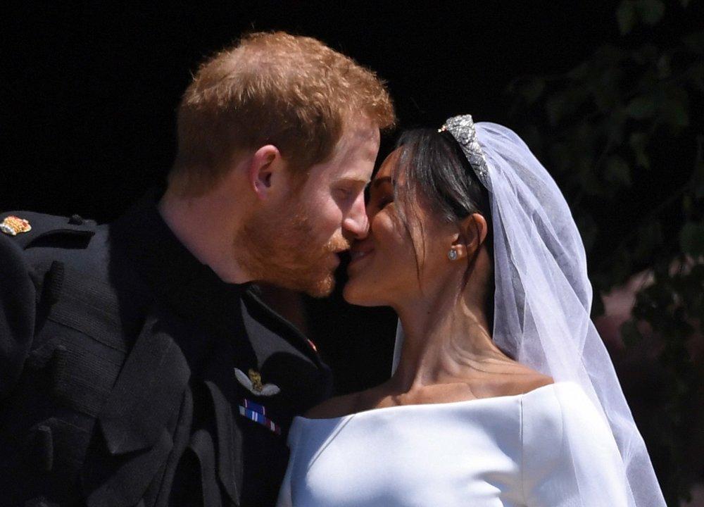 16 Royal Wedding 11.jpg