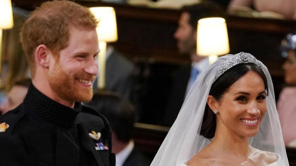 0 Royal Wedding 1.jpg