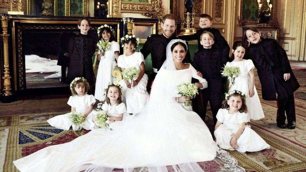 0 Royal Wedding 24.jpg