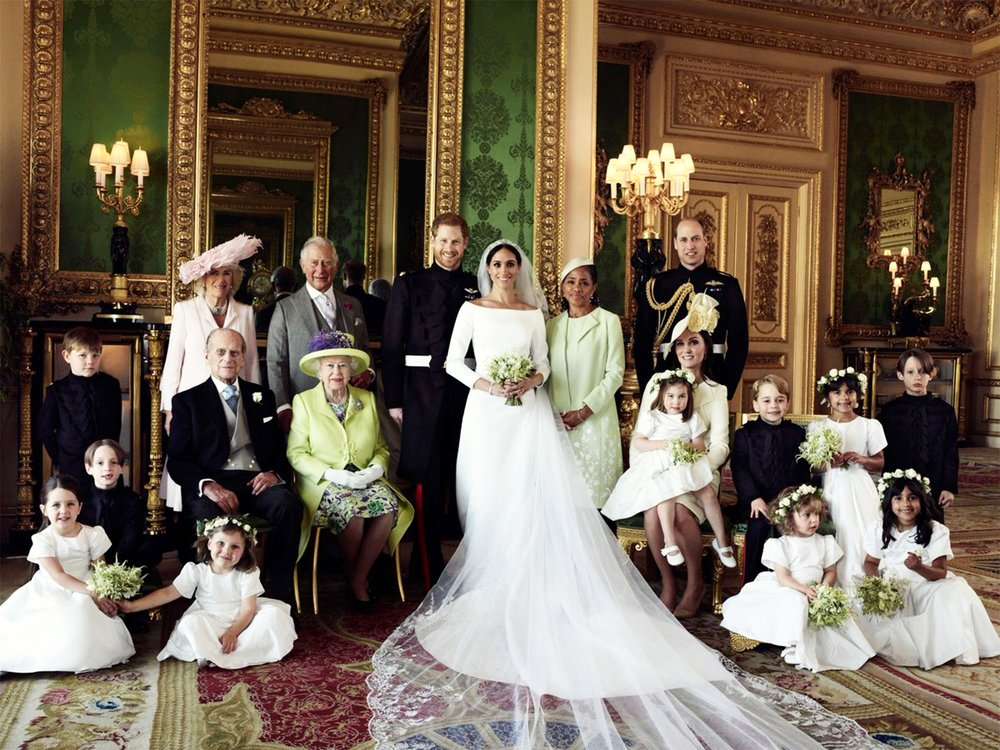 0 Royal Wedding 25.jpg