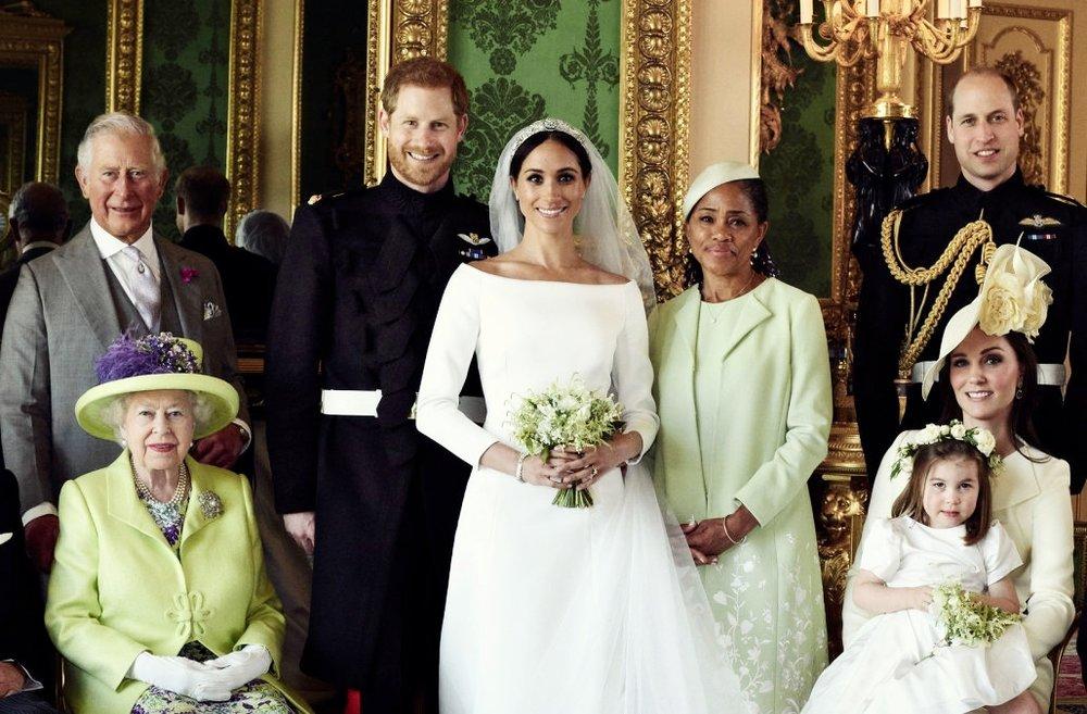 Royal Wedding 53.jpg