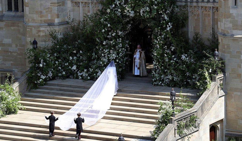 Royal Wedding 40.jpg