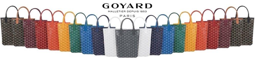 Goyard Banner C.jpg
