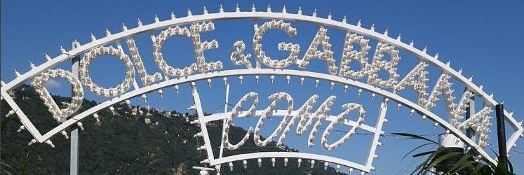 Dolce Gabbana Banner.jpg