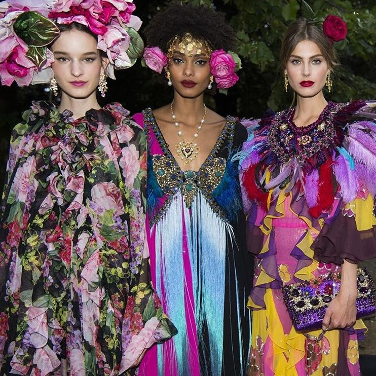 Dolce Gabbana 5.jpg