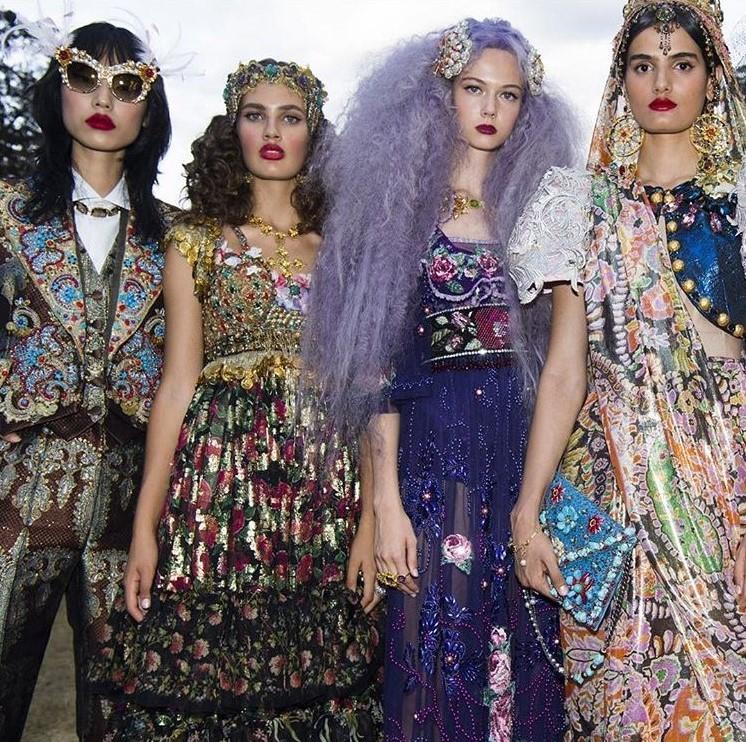 Dolce Gabbana 6.jpg