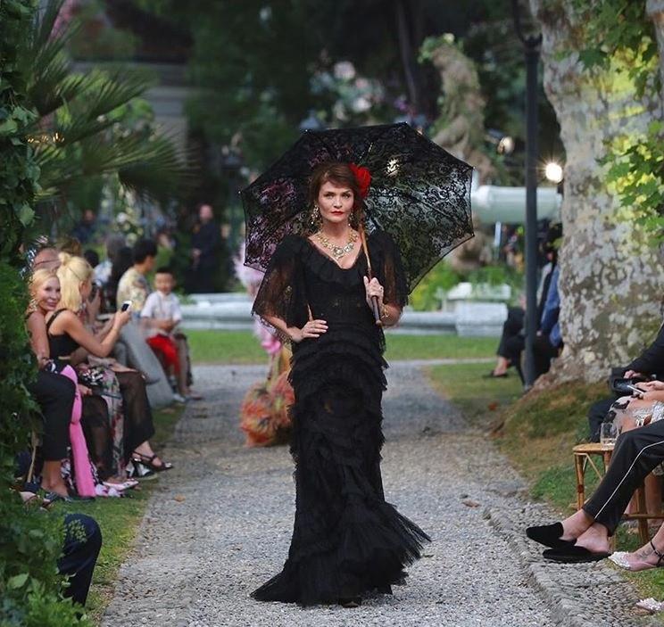 Dolce Gabbana 8.jpg