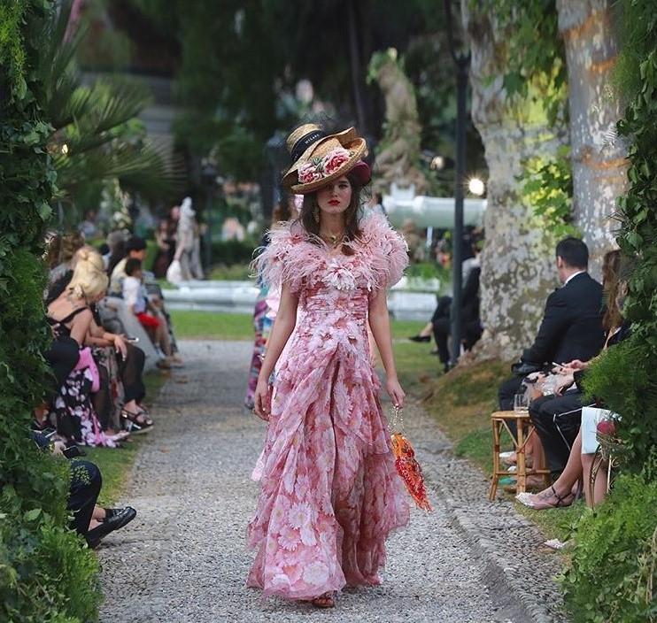 Dolce Gabbana 19.jpg