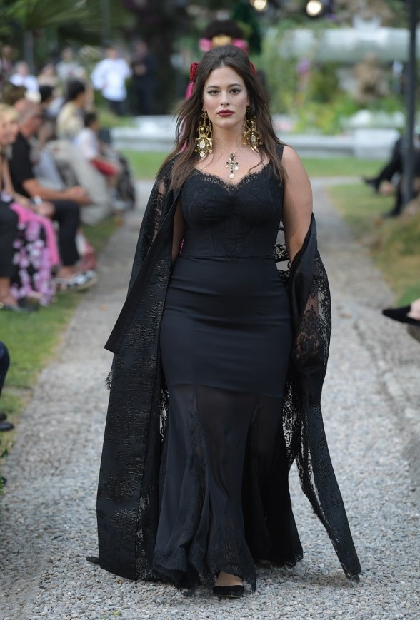 Dolce Gabbana 31.jpg