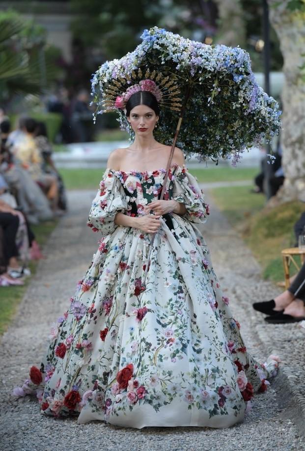 Dolce Gabbana 38.jpg