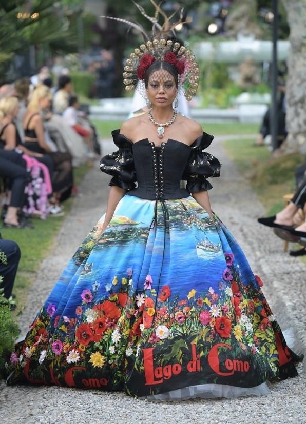 Dolce Gabbana 28.jpg