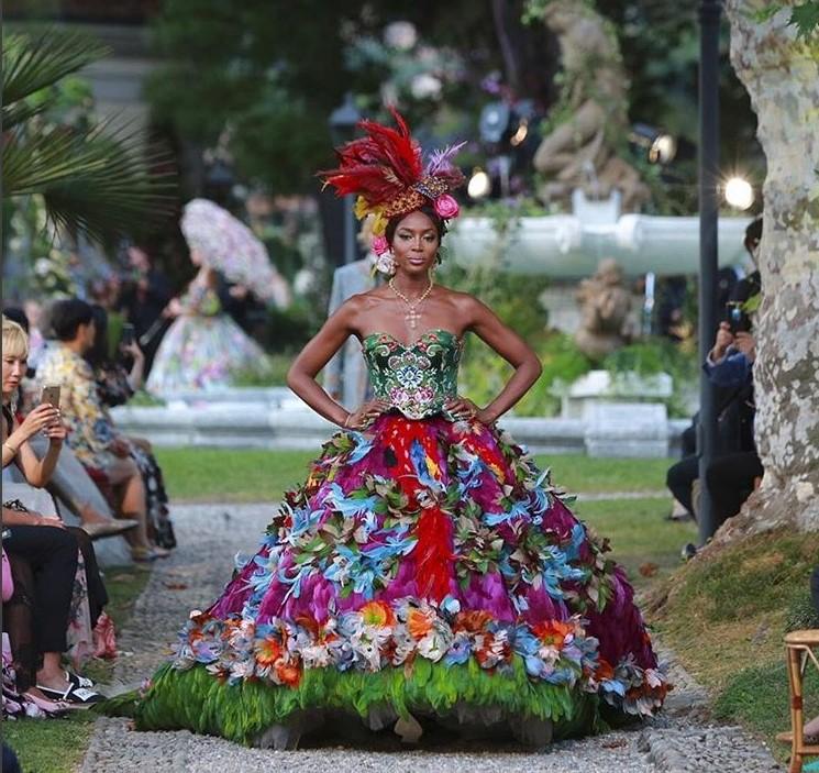 Dolce Gabbana 7.jpg