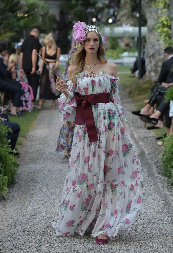 Dolce Gabbana 30.jpg