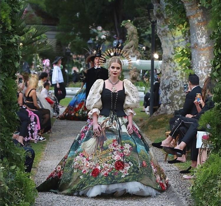 Dolce Gabbana 13.jpg