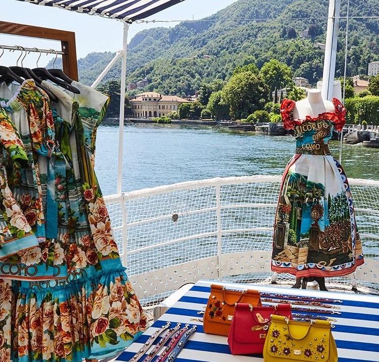 Dolce Gabbana 17.jpg