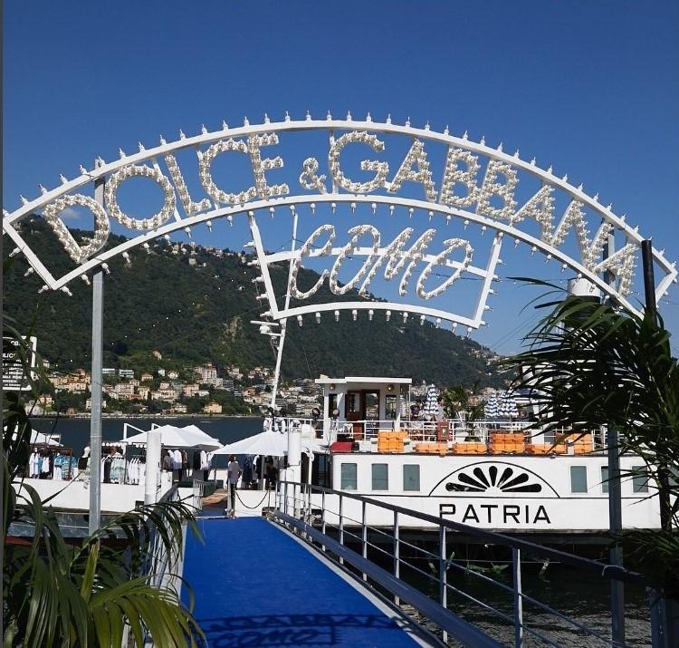 Dolce Gabbana 2.jpg