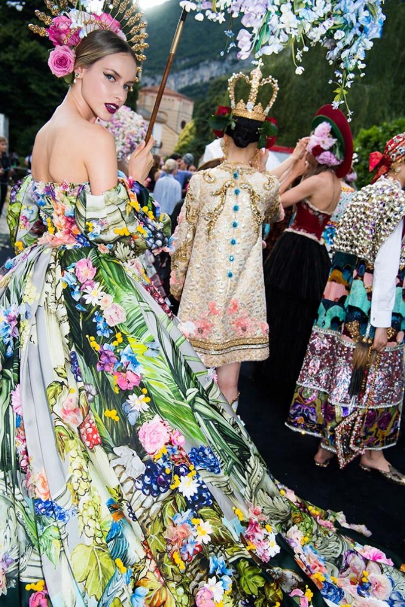 Dolce Gabbana 3.jpg
