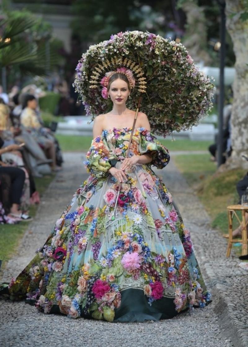 Dolce Gabbana 35.jpg