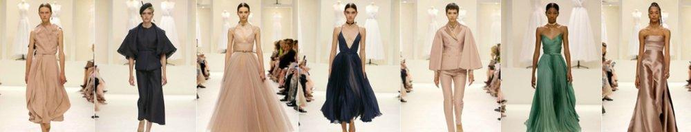 Dior Haute Couture BANNER.jpg