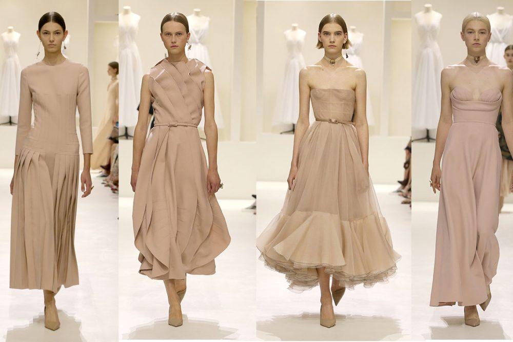 Dior Haute Couture 28.jpg