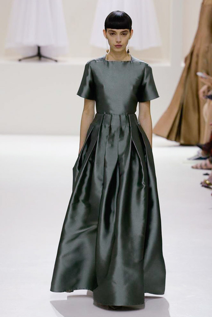 Dior Haute Couture 22.jpg